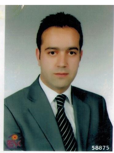 Erkan Hoca